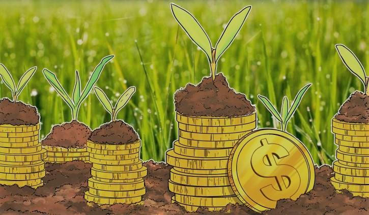 تزيرو التابعة لأوفرستوك توقِّع خطاب نوايا لاستثمارٍ بقمية ١٦٠ مليون دولار في توكنات الأوراق المالية