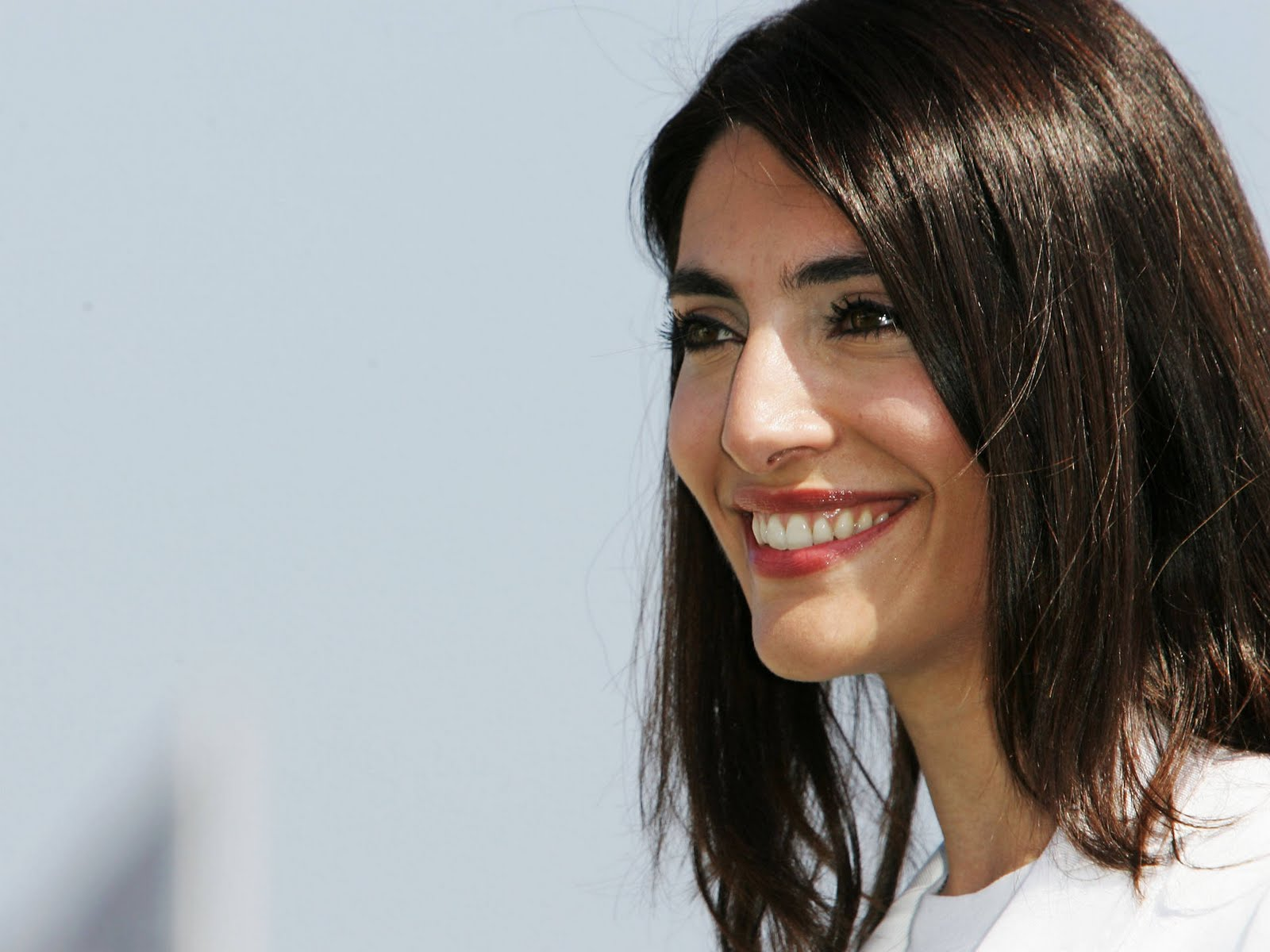 Hot Caterina Murino's Wallpapers | World Amazing ...