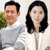 Lee Jung Jae confirms his relationship with Daesang Group's Lim Se Ryung