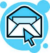 cara-membuat-dan-menulis-surat-lamaran-pekerjaan-via-email