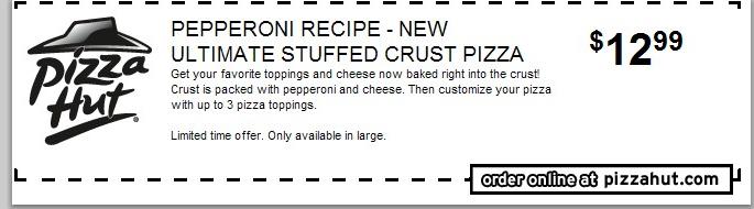 Pizza guys coupon code