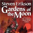 [Review] Gardens of the Moon