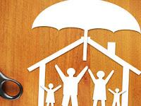 Memahami Beberapa Manfaat Asuransi Bagi Masyarakat