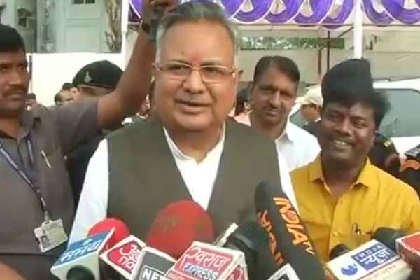 raman-singh-cow-slaughter-in-chhatisgarh-will-hang