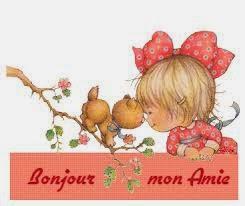 Sms Damour Darija Sms Pour Dire Bonjour