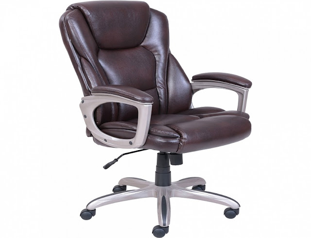 best buy Staples office chairs lazy boy for sale online