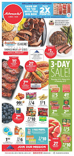 ⭐ Schnucks Ad 6/19/19 ✅ Schnucks Weekly Ad June 19 2019