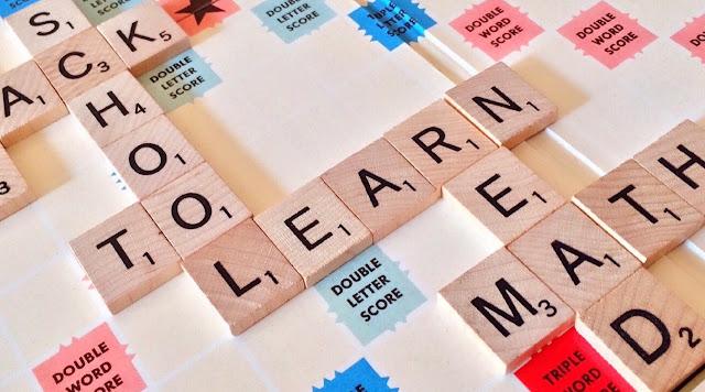 Bahasa-bahasa Dunia yang Akan Seksi buat Dipelajari