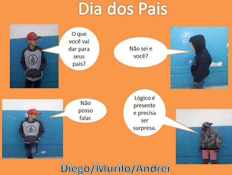 #Momento Leitura   BLOG DO MAURÍCIO