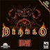 Download Diablo PC Game