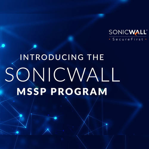 51387336753a Brightstar becomes a SonicWall MSSP in India
