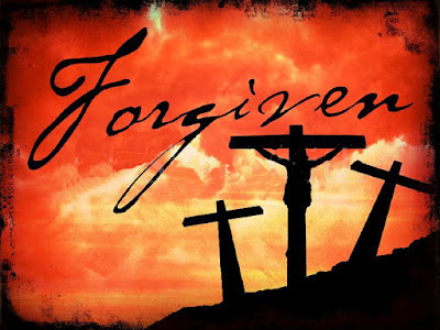 Happy Good Friday Images - Wallpapers - Pictures