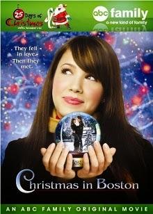 Xem Phim Giáng Sinh Vui Vẻ