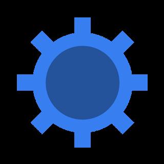 DpFileList Generator