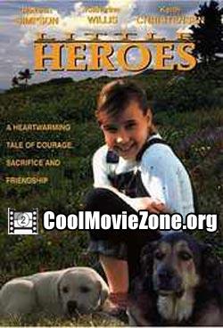 Little Heroes (1992)