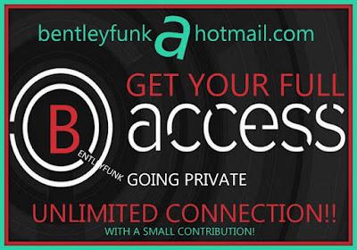 http://bentleyfunk-unlimited.blogspot.be/