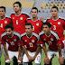 مباراة مصر ضد مالي بث مباشر كان 2017