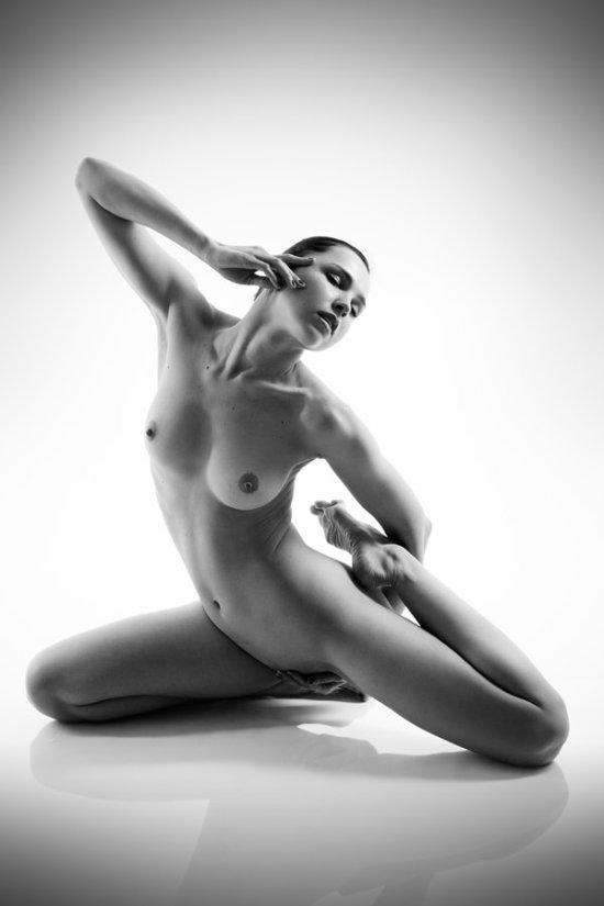 Bruno Birkhofer 500px fotografia mulheres modelos sensuais fashion preto e branco provocantes nudez peitos bundas buceta