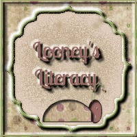 Grab button for Looney's Literacy