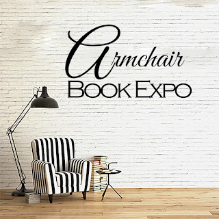 2017 Armchair Book Expo