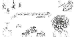 https://yaoi-stories-by-laire.blogspot.com/