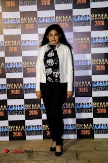Bala Kailasam Memorial Awards (BKMA) 2016 Event Stills  0018.jpg