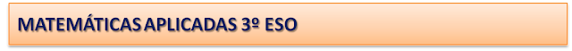 http://matematicas24eso.blogspot.com.es/search/label/MATA_3%C2%BAESO