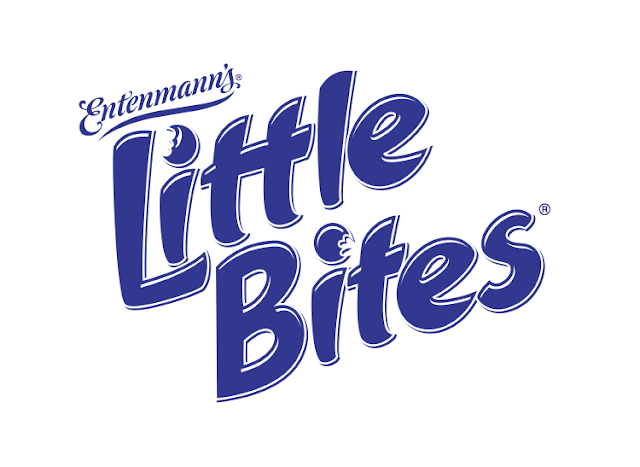 Little Bites Blueberry Muffins