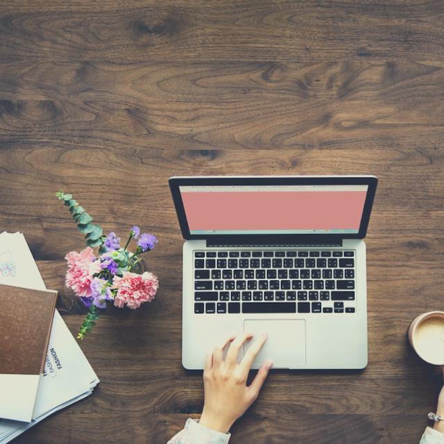 Come scegliere un corso per diventare blogger