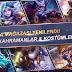 Mobile Legends Parça Mağazasında Değişiklik Acele Edin