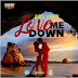 AUDIO: Busy Signal – Love Me Down download mp3