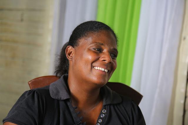 Acercando la salud a la gente: en Madre Vieja, reciben Centro de Diagnóstico y Atención Primaria