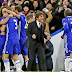 Menang dari West Brom, Chelsea Resmi Juarai Liga Inggris 2017