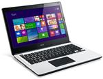 Acer Aspire E1-410-29202G50Mn