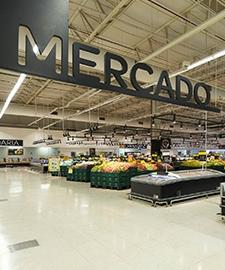 Carrefour Cadeia Logística Do Frio