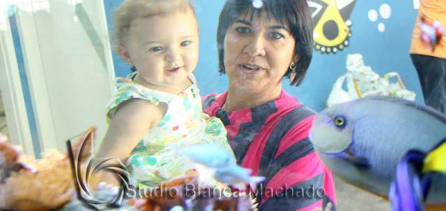 fotografias profissionais de festas infantis