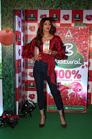 Bollywood Actress Shilpa Shetty Stills in Tight Jeans at Launch Of   0024.jpg