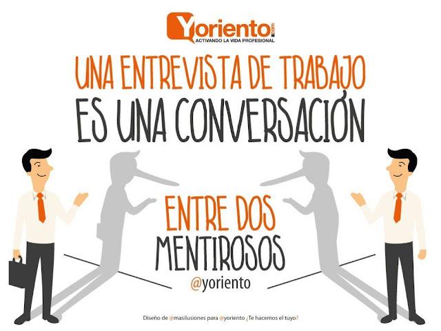 http://yoriento.com/2014/08/entrevista-de-trabajo.html/