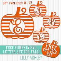 http://www.thelatestfind.com/2016/08/free-pumpkin-svg-letter-set.html