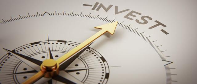 Fondos de inversion y economia