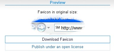 download-favicon