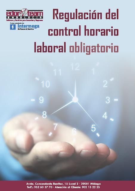 http://www.edorteam.net/CONTROL%20PRESENCIA%202019.pdf