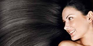 Melebatkan Rambut Secara Alami