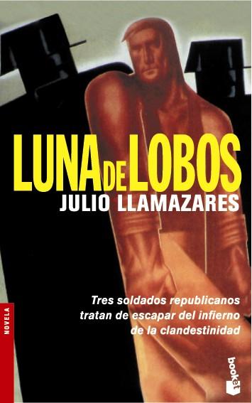 Luna de lobos – Julio Llamazares