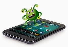 Cara Mengatasi HP Samsung Galaxy Android Yang Lemot