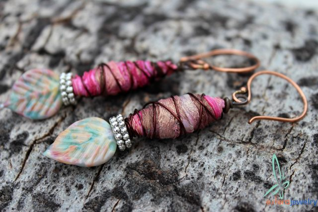 https://www.etsy.com/listing/262030735/tropical-fun-lightweight-pink-earrings?ref=listing-shop-header-1
