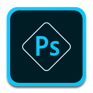 Adobe Photoshop Express Premium v5.1.11 Latest APK is Here!