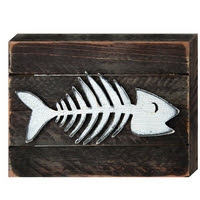 https://www.ceramicwalldecor.com/p/fish-vintage-skeleton-wall-decor.html