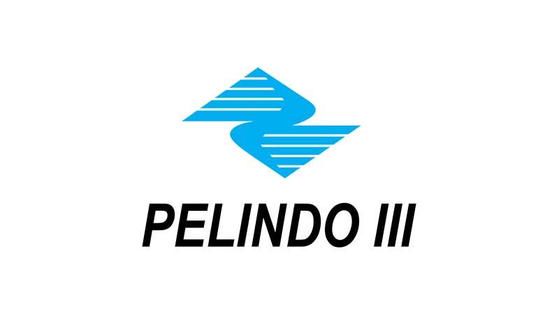 Lowongan Anak Perusahaan PT Pelindo III