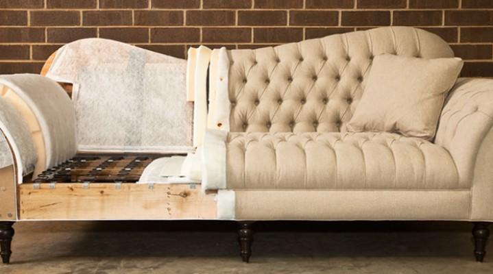 Charmant Upholstery Companies